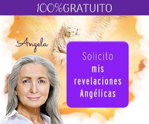 angela videncia